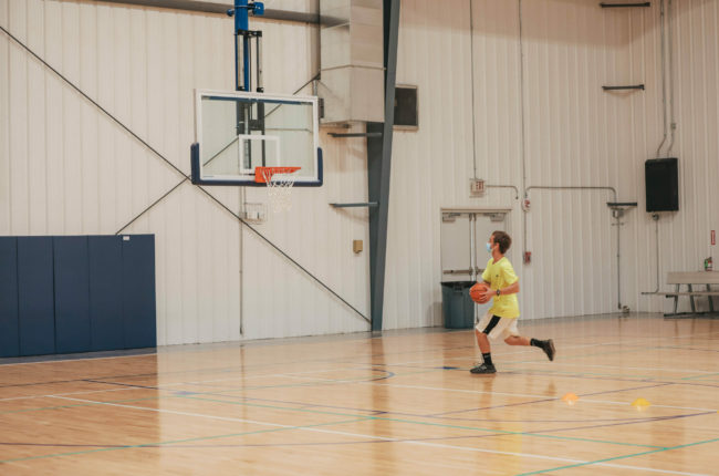 Basketball Boy-7
