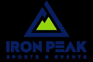 IRON Peak Logo_Primary - Dark