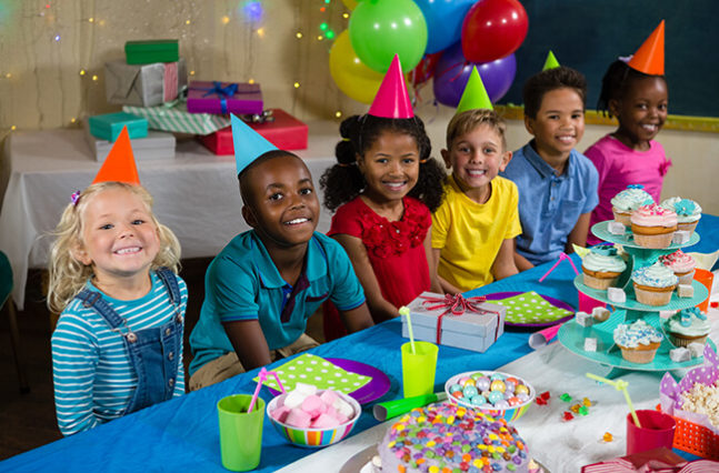 events-birthday-parties