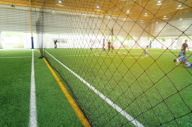 rentals-indoor-dome-field