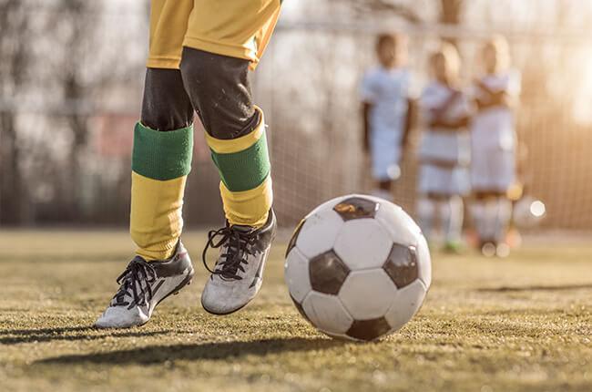 sports-soccer